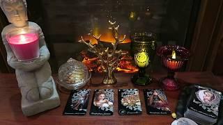 Восточный гороскоп на 2018 год. Дракон. Прогноз Таро