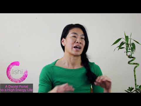 018 - Which Tai Chi should I learn - Which Tai Chi is best