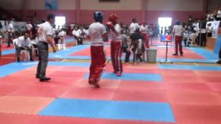 Hilal Kuru Ordu Türkiye Şampiyonası Büyük Bayan 60 Kg Eser Spor Kulübü 2017 Video