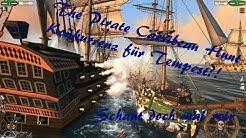 The Pirate Caribbean Hunt Angespielt|Gameplay|Lets play|German|Deutsch in HD