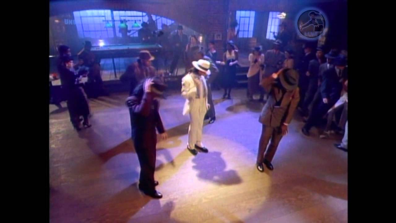 Download Michael Jackson - Hold My Hand Unofficial Music Video (Album Version) (HD)