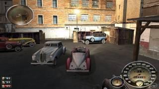 Zagarjmy w Mafia #16 Rzuć się z mostu suko