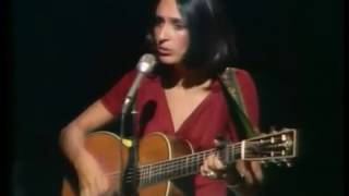 Watch Joan Baez The Partisan video