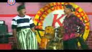 Repeat youtube video adu pantun orang jawa vs orang madura