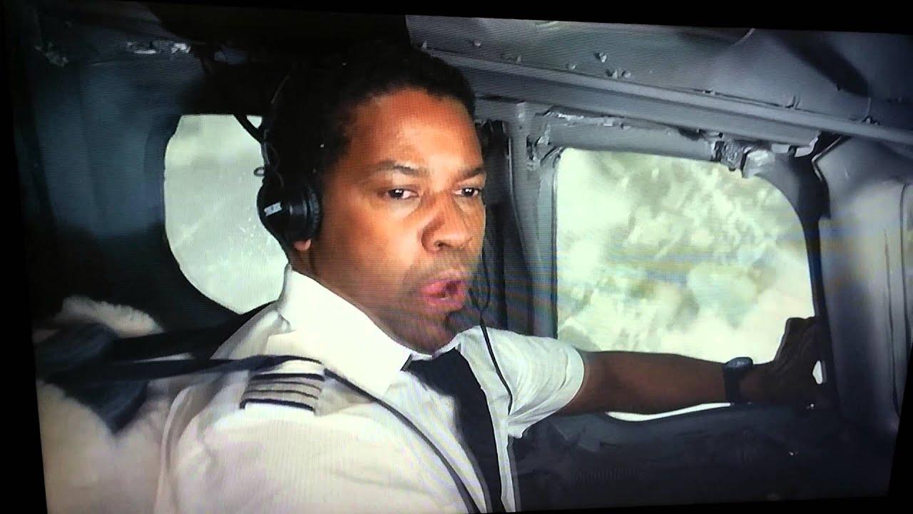 pics for gt flight movie crash