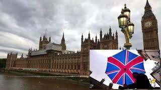 Британия: эффект перезагрузки