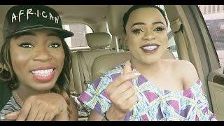 bobrisky says he s not gay his bae makeup transgender in nigeria more
