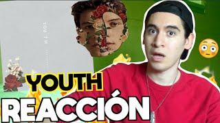 Baixar Shawn Mendes ft. Khalid - Youth | REACCION