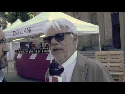 Dal rinascimento della fiction ai social: intervista a Ricky Tognazzi al Festival della Tv
