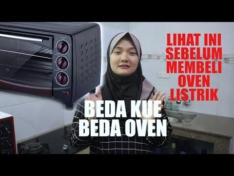 Assalamualaikum.. Bagi teman2 yg hanya punya Oven Kompor/Oven Tangkring di Rumah, tdk perlu khawatir buat roti yg enak....