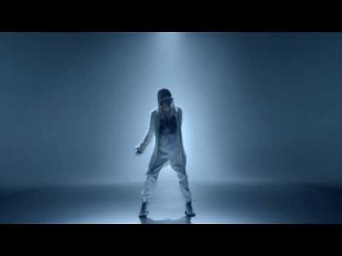 『Born to be』ナノ Music Clip