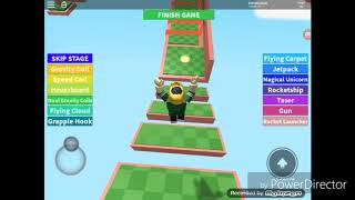 THIS VIDEO WILL TAKE YOU OUT A RISA ? PART 2 Roblox Team Osferta