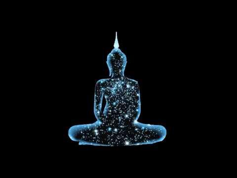 The Yoga of Sound, Part 1: Buddhism -- Spiritual Awakening Radio Podcast