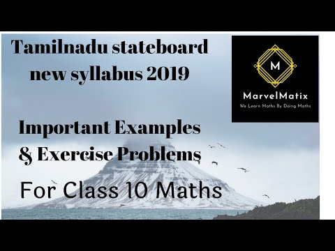 important-questions-for-class-10-maths-questions-#xthmathsimportantquestions-#mathsclassintamil