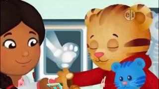 Daniel Tiger's Neighborhood Cartoons 2016 Daniel Tiger's Full Episodes in English000013 326 004016 4
