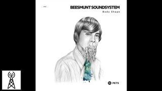 Beesmunt Soundsystem - Amsterdam 808