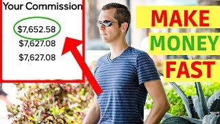 My #1 recommendation to making money online & get paid from multiple sources of income ➡️➡️➡️ http://learnfrompete.com/start ▬▬▬▬▬▬▬▬▬▬▬▬▬▬▬▬▬▬▬▬▬▬▬▬▬▬▬ if y...
