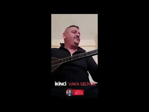 AKSARAYLI MERO -