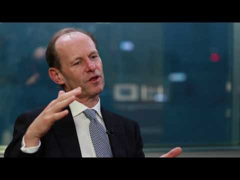 ANZ refocuses Asia operations; sells retail, wealth arms
