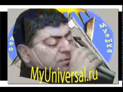 Tatul Avoyan / Armenian Hits Music. Mp4