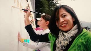Les invitamos a conocer la historia de superación de Anita Sánchez