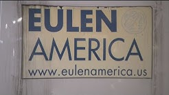 Facing South Florida: Eulen America Under Scrutiny At Fort Lauderdale Hollywood Int'l Airport