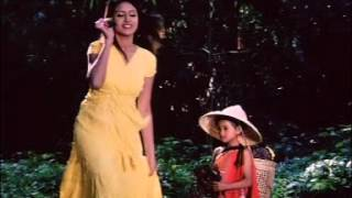 Amar ase jol bangla music video HD from the movie AMAR ASE JOL