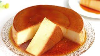 পুডিং রেসিপি ( পুডিং এর A টু Z রেসিপি দুধ ডিমের সঠিক পরিমান সহ ) ॥ Caramel Egg Pudding Recipe