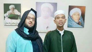 Kopi Luwak, Halal atau Haram? - Ustadz Profesor Abdul Somad Lc. MA, Ph. D