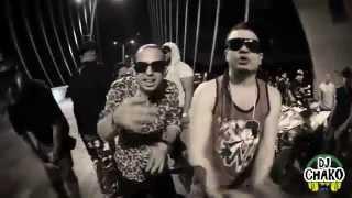 Jowell & Randy Mix Underground
