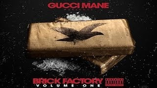 Gucci Mane - Love Somebody ft. Young Thug