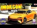 GTA 5 DEALER MOD 3.0 - YouTube