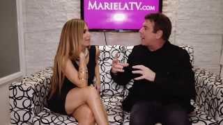 Entrevista a Carlos Mata