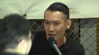 https://www.tbsradio.jp/a6j/ https://www.cstr.jp/atoroku/ https://w...