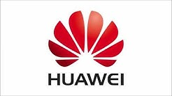 Hello Ya - Huawei Ringtone