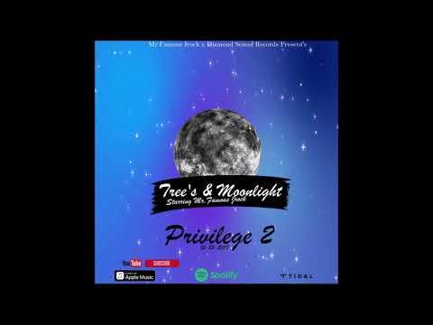 Mr.Famous Jrock : Moon Light  Sneak Peek