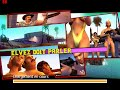 [fr]let's Play: Total Overdose - Partie 21 : Elvez Doit Parler video