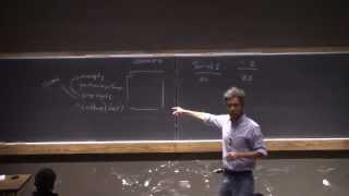 Lecture 4 (Economics of Natural Resources)
