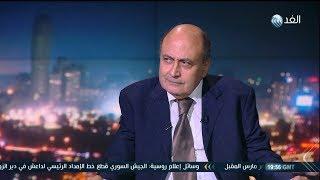 سرايا: حمد بن جاسم هو المتآمر الاستراتيجي في قطر