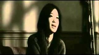 朱俐靜-一千萬次的淚水(我的野蠻情人片尾曲) 請大家支持正版好音樂!!