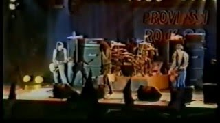 Ramones (Finland 88) [24]. I Don