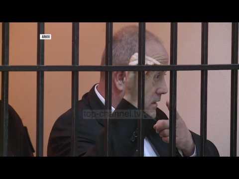 Gjykata dënon ish-administratorin e DIA - Top Channel Albania - News - Lajme