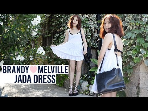 style jada dress 4 less