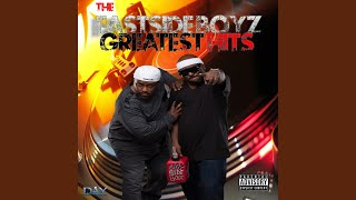 Lil Jon & The East Side Boyz - Put Your Hood Up
