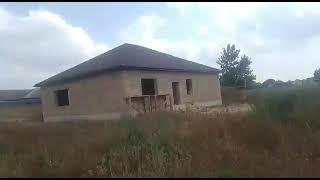 Дом из ракушечника от Арболит Юг Строй, строим дома из Арболитовых блоков и Ракушечника
