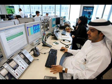 دبي تحقق أدنى مستويات البطالة عالمياً  - 10:54-2019 / 5 / 19