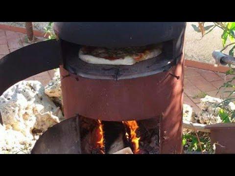 Come installare uno scaldabagno elettrico leroy merlin for Leroy merlin scaldabagno