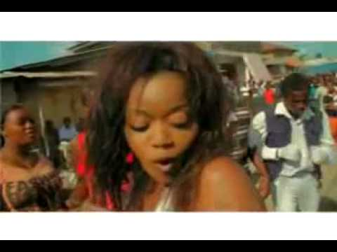 Jerry feat Ray C and AT - Mama Ntilie - New Bongo Music 2010