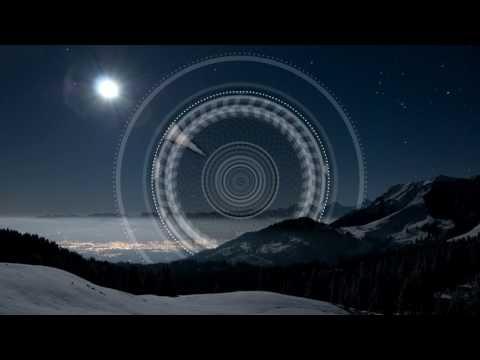 PREMIERE : Kleiber - A Different White (Rocko Garoni Remix) [Cosmic Society]
