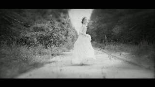 Losing Cadence by Author Laura Lovett - Book Trailer